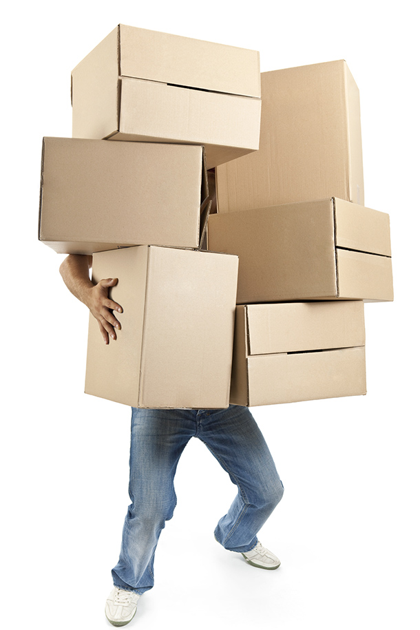 advies heb je recht op klein verlet bij een verhuis. Black Bedroom Furniture Sets. Home Design Ideas