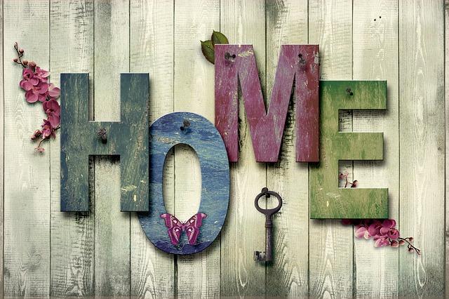 Conseils le locataire a t il droit une ristourne s il ac - Droit du locataire en cas de vente du logement ...