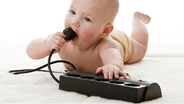 immo nieuws 12 tips voor een kindveilig