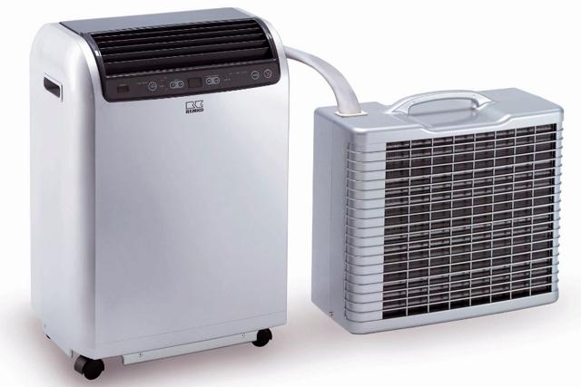 immo nieuws verstandig een airconditioner. Black Bedroom Furniture Sets. Home Design Ideas