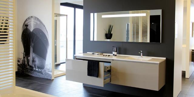 Immovlan.be | Immo Nieuws > In 5 stappen zelf je badkamer plaatsen ...