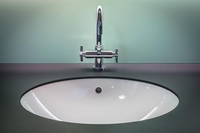 Welke Materialen Badkamer : Welke materialen bestaan er voor je lavabo en waar moet je op