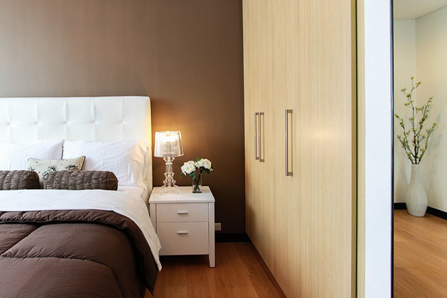 Immovlan.be | Immo Nieuws > 5 tips om je slaapkamer te vernieuwen ...