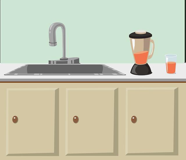 Keuken Renoveren Kosten.7 Tips Om Je Keuken Met Een Laag Budget Te Renoveren