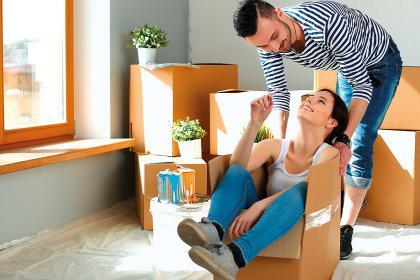 conseils acheter une maison 10 conseils pour viter la gueule de bois financi re. Black Bedroom Furniture Sets. Home Design Ideas