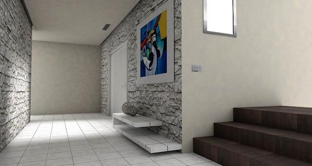 un mur porteur constitue un lment indispensable de votre logement ces murs supportent un escalier ou les sols porteurs de ltage au dessus