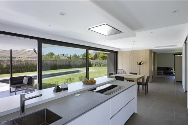 Design terrasse et jardin immo bordeaux 3833 terrasse couverte alu terrasse bois composite - Leroy merlin conjunto jardin niza argenteuil ...