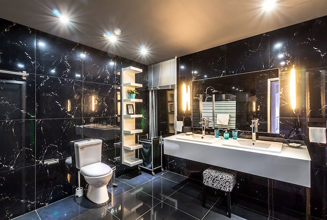 Immovlan.be | Immo Nieuws > In 3 stappen je badkamer renoveren (31 ...