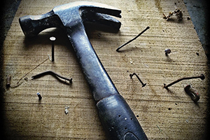 Rénover: 5 erreurs à éviter
