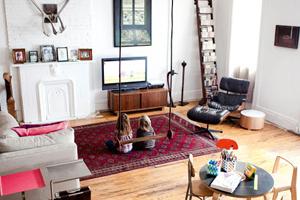 6 idées pour émerveiller vos enfants à la maison