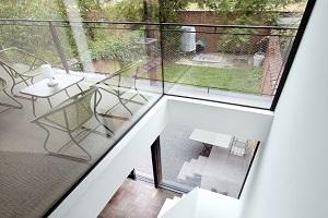 Les fenêtres idéales pour votre projet en 3 étapes
