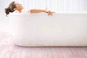 Gezocht én gevonden: de perfecte badkamervloer