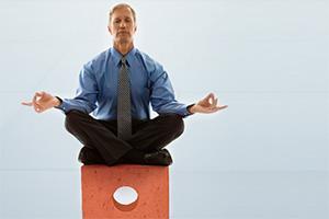 Investir dans l'immobilier neuf ? Bien plus zen qu'on ne le pense.