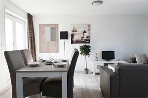 Een flat in de haven van Zeebrugge: 6 redenen om erin te investeren
