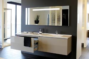 In 5 stappen zelf je badkamer plaatsen