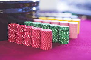 Casino Immovlan.be groot succes!
