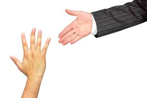 Niet tevreden over je notaris? De ombudsman luistert