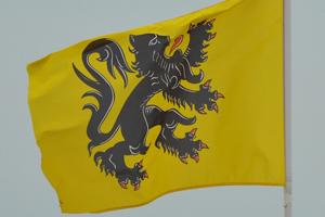 Woninghuur in Vlaanderen: wat verandert er?