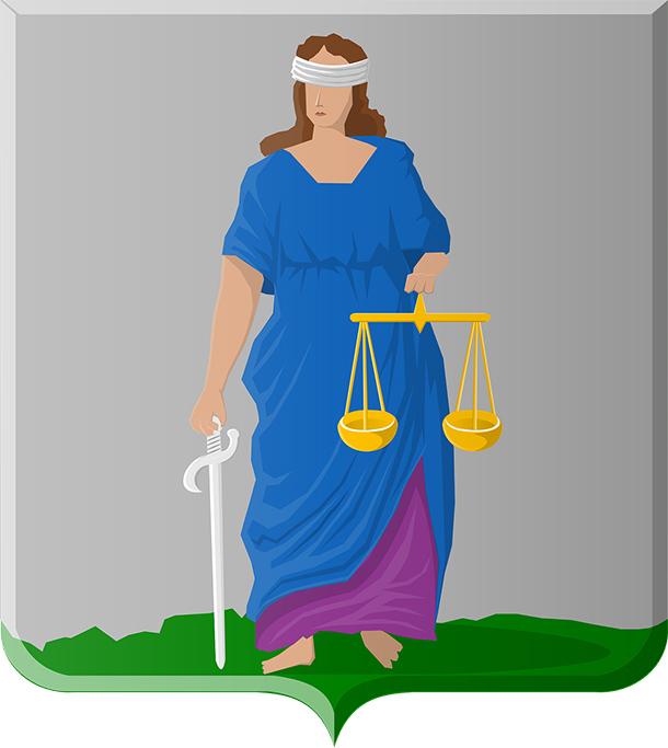 Que coûte un avocat?