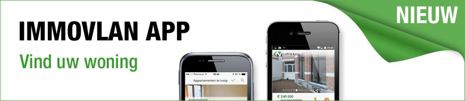 Imovlan App