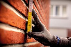 4 mythes over muurisolatie de wereld uit geholpen