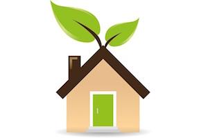 7 tips om duurzamer te wonen