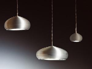 De mogelijkheden van aluminium in je interieur