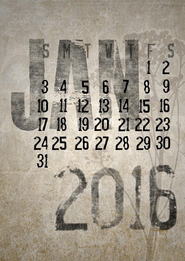 Het is weer januari : tijd om de huur te indexeren?