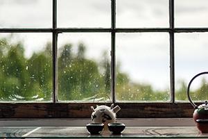 Tips voor als je ramen aan vervanging toe zijn