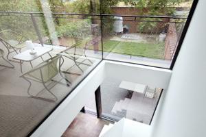 In 3 stappen naar de ideale ramen voor jouw project