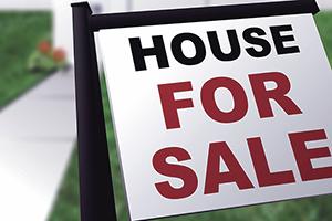 7 conseils pour vendre ou louer plus vite votre maison
