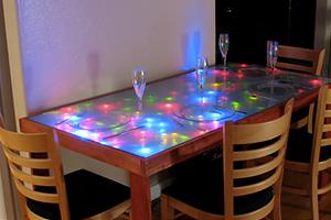 Les avantages et inconvénients de la lampe LED