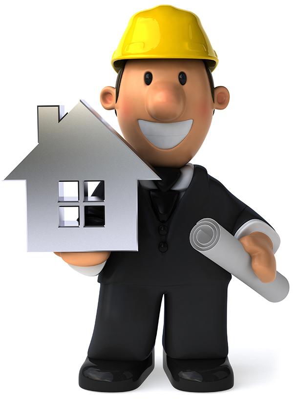 Signer un contrat avec un architecte: que savez-vous à ce sujet?