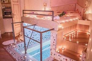 5 tuyaux pour créer une vraie chambre de princesse