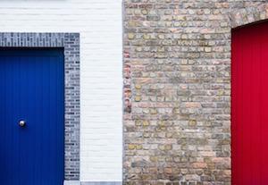 Rénovation de façade: 5 erreurs à éviter