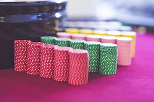 Franc succès pour le casino Immovlan.be