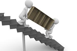 Pouvez-vous résilier le bail de votre locataire si vous souhaitez effectuer des travaux ?
