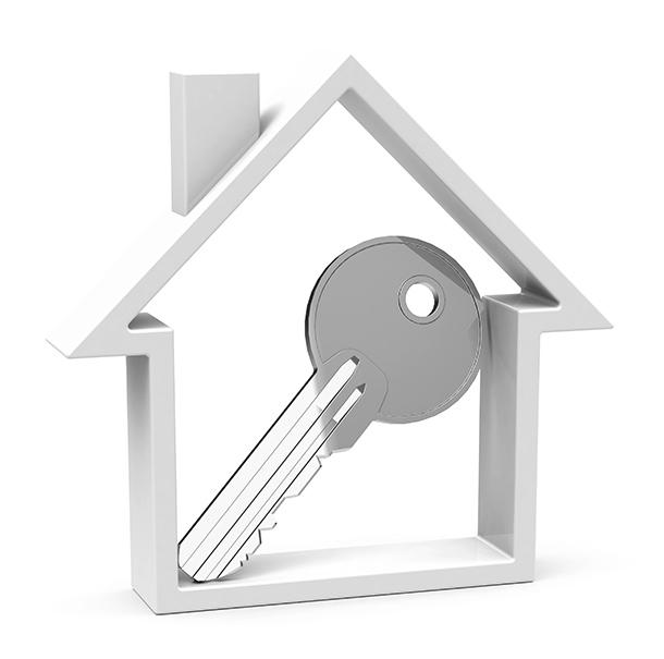 Acheter une habitation louée : à partir de quand recevez-vous le loyer?