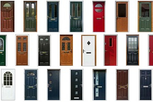 4 tuyaux pour choisir la porte d'entrée parfaite