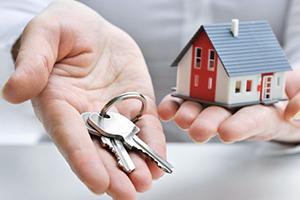 Mogen je ouders hun huis verkopen zonder je toestemming?