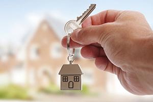 Hoe kunnen jonge mensen toch nog een betaalbare woning kopen?