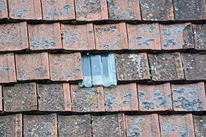 Moet je het dak van het huis dat je verhuurt laten isoleren?