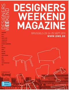 Designers Weekend