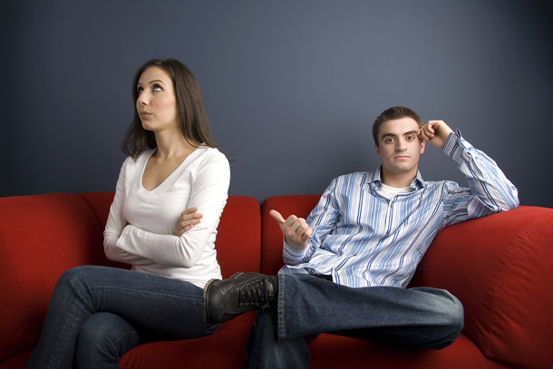 Qui Peut Continuer A Vivre Dans La Maison Apres Un Divorce