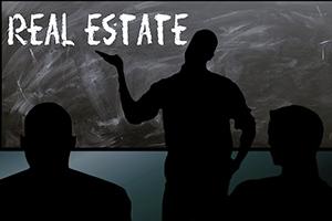En 2016, près de 300 dossiers pour des faux agents immobiliers