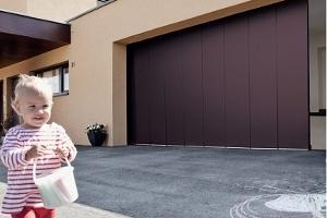 Tijd om je garagepoort te vervangen? Doe de test!