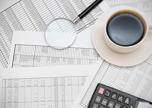 Is de fiscale aangifte van dit jaar echt moeilijker?