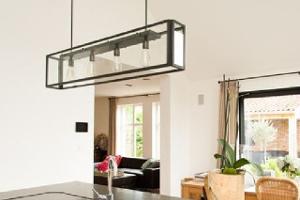20 idées originales pour éclairer votre habitation