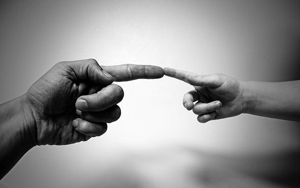 Succession ou donation : qu'est-ce qui est le plus avantageux ?
