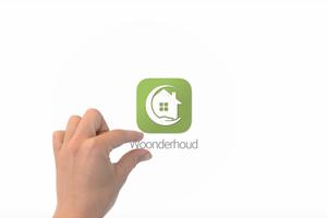 Gratis app om je huis te onderhouden